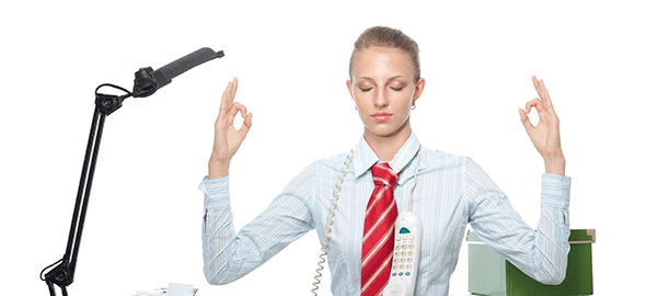 3 Common Communication Issues for IT