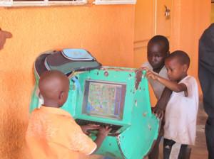 Digital_Drum_Uganda2