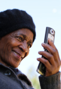 Woman_with_Cell_Phone