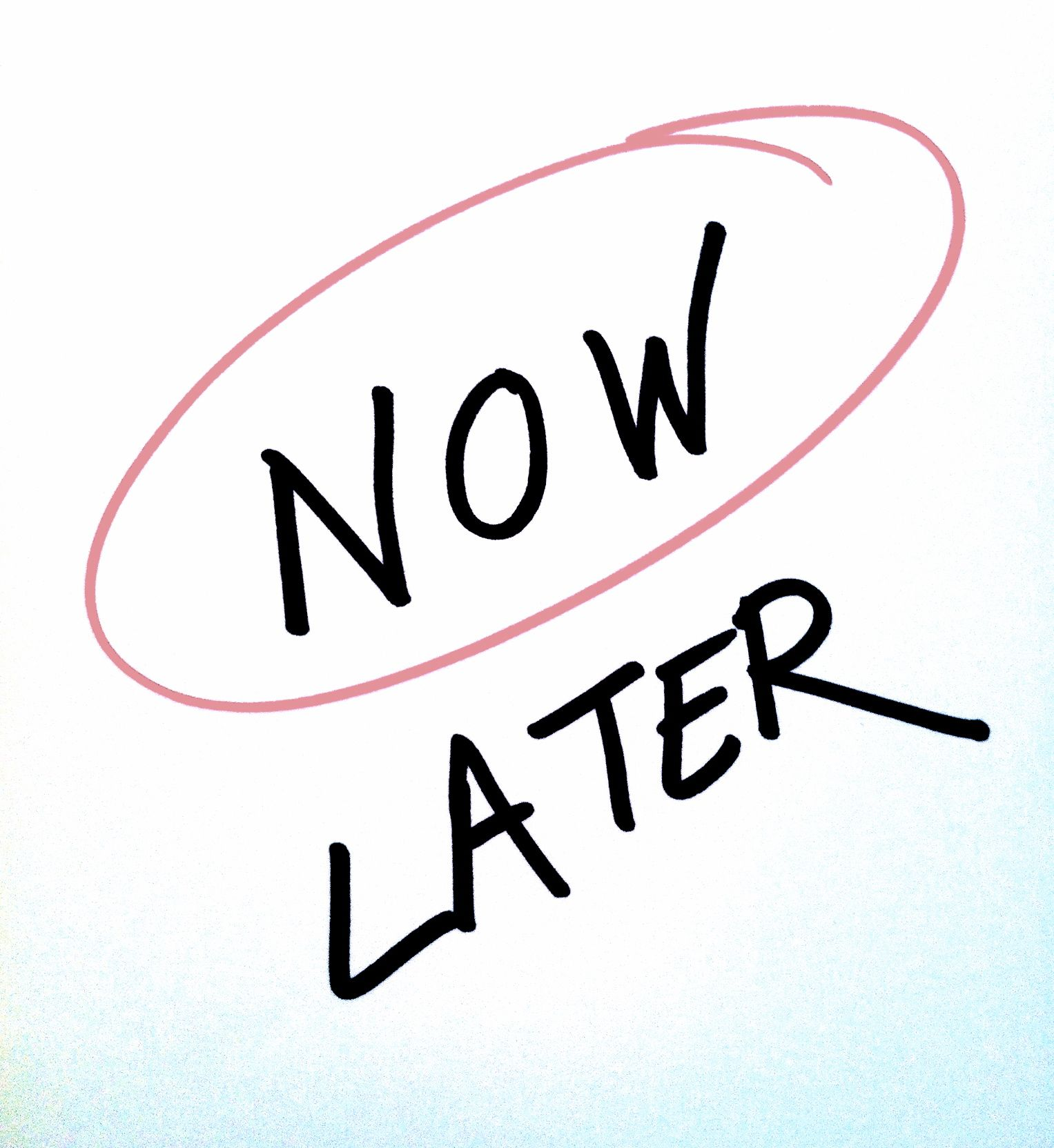 Now_Later