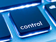 Take Control of Your IT Governance
