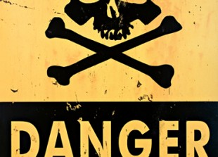The Big Risk IT Pros Never Account for in their Project Planning Process