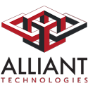 Alliant-Logo-Small