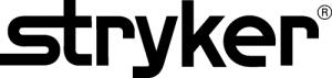 Stryker_Logo