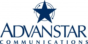 Advanstar logo eps [Converted]
