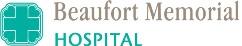 beaufort-memorial-hospital-logo