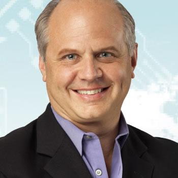 Marc Schiller