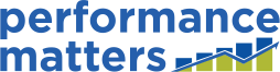 performance_matters_logo