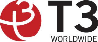 t3_worldwide